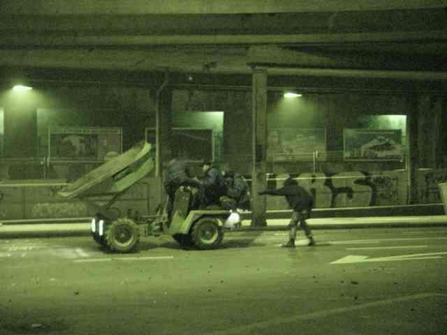 2003 (68)