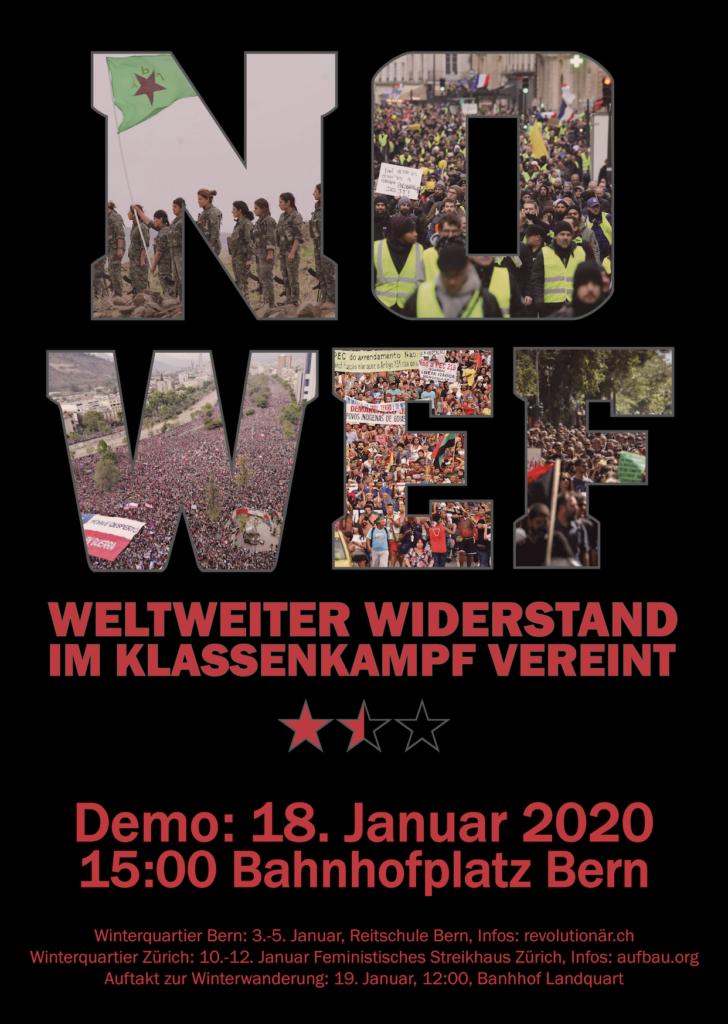 NOWEF-Demo